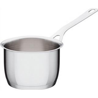 Alessi Pots&Pans 1.4 L 14 cm