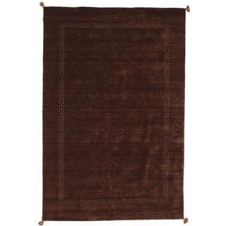 CarpetVista KWXZH236 Loribaf Loom (195x293cm)