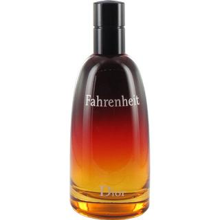 Christian Dior Fahrenheit After Shave Splash 100ml