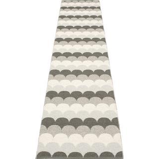 Pappelina Koi (70x350cm) Grå
