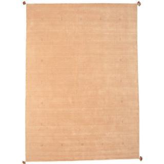CarpetVista KWXZH88 Loribaf Loom (248x344cm)