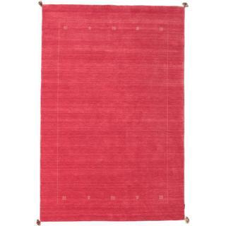 CarpetVista KWXZH815 Loribaf Loom (199x297cm)