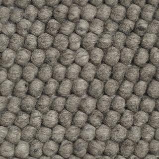 Hay Peas (80x200cm) Grå