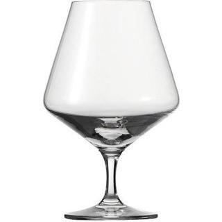 Schott Zwiesel Pure Drinkglas 61.6 cl