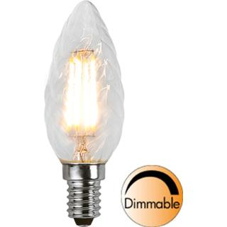 Star Trading 352-06 LED Lamps 3.2W E14