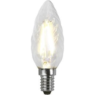 Star Trading 352-08 LED Lamps 2W E14