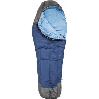 The North Face Cat's Meow 198cm