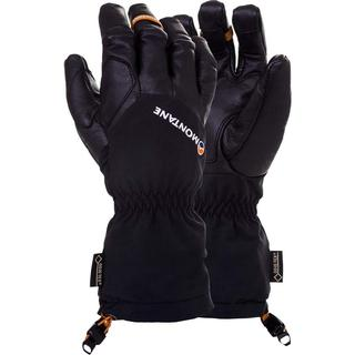 Montane Icemelt Thermo Gloves M