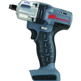 Ingersoll Rand W5150EU-K2