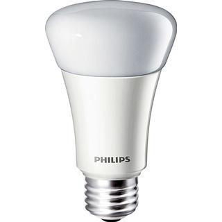 Philips Master D LED Lamp 7W E27