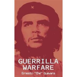Guerrilla Warfare (Inbunden, 2013)
