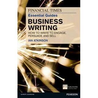 Business Writing (Pocket, 2011)