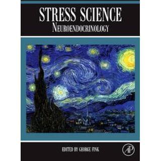 Stress Science (Inbunden, 2009)