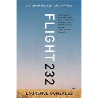 Flight 232 (Pocket, 2015)