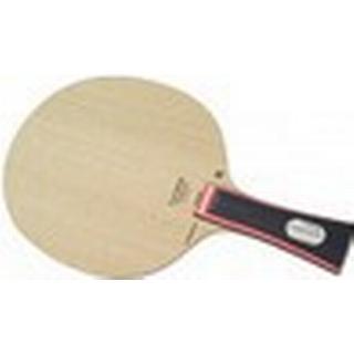STIGA Sports Carbonado 45