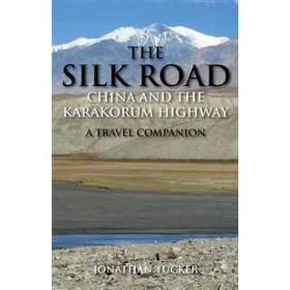 The Silk Road (Pocket, 2015)