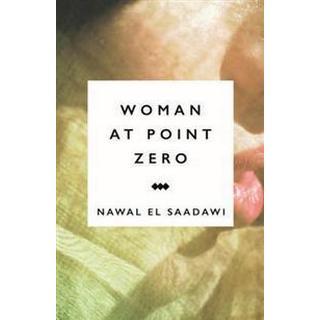 Woman at Point Zero (Pocket, 2015)