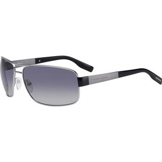 Hugo Boss BOSS0521/S OFR/WJ Polarized