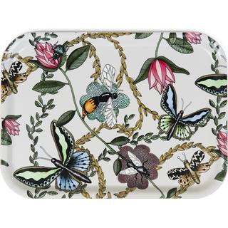 Nadja Wedin Bugs & Butterflies Serveringsbricka