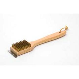 Muurikka Grill Brush 86816