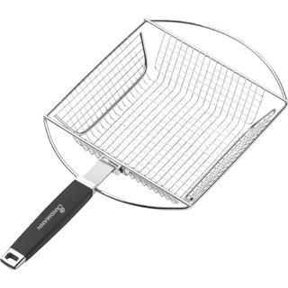 Landmann Pure Barbecue Basket 13629