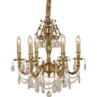 Aneta Versailles 55cm