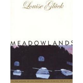 Meadowlands (Häftad, 1997)