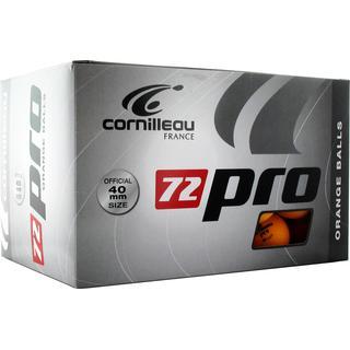 Cornilleau 72 Pro
