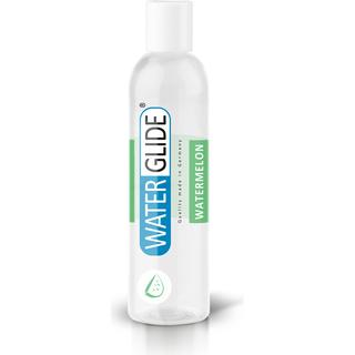 Waterglide Watermelon 150ml