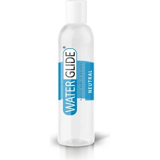 Waterglide Neutral Lubricant 150ml