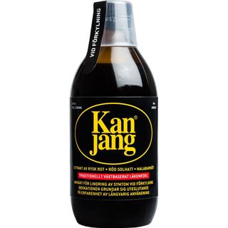 Kan Jang 500ml