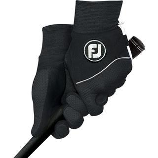 FootJoy Winter-Sof Set