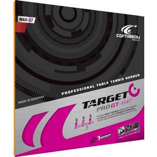 Cornilleau Target Pro GT - H47