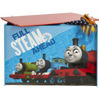 Worlds Apart Thomas Toy Box