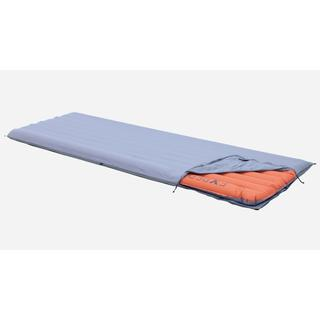 Exped Mat Cover MW