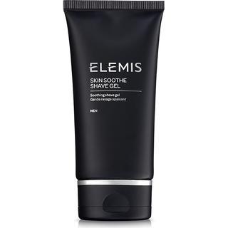 Elemis Skin Soothe Shave Gel 150ml
