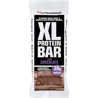 Nutramino XL Protein Bar Double Chocolate 82g 1 st