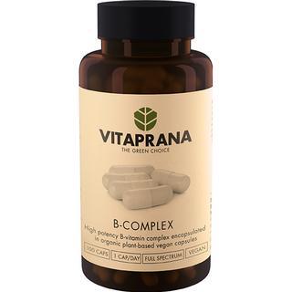 Vitaprana B-Complex 100 st
