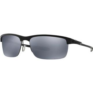 Oakley Carbon Blade OO9174-03 Polarized
