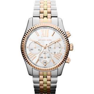 Michael Kors Lexington (MK5735)