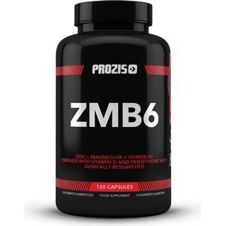 Prozis Sport ZMB6