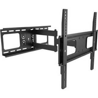 Equip Wall Mount 650315