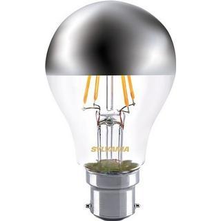 Sylvania 0027159 LED Lamp 4W B22