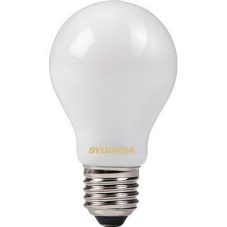 Sylvania 0027131 LED Lamp 6W E27
