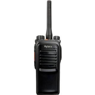Hytera PD785G (400-470 MHz)
