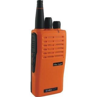 Albecom Albe-V2 Light (155 MHz)