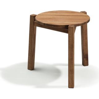 Skargaarden Djurö 40x40cm cafébord