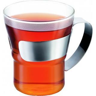 Bodum Assam Dricksglas 30 cl 2 st