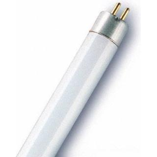 Sylvania 0002769 Fluorescent Lamp 35W G5