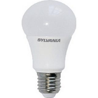 Sylvania 0026683 LED Lamp 11W E27